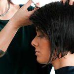 6 Cortes de pelo corto ¡Encuentra el ideal para ti!