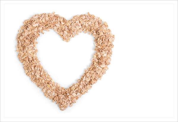 6 Magníficos beneficios de la avena integral para nuestra salud