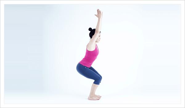 Cómo aumentar glúteos con simples ejercicios y hábitos alimenticios