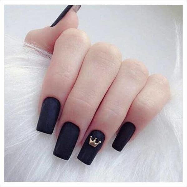 5 Tipos de uñas postizas ¡Descubre cual se adapta mejor a ti!