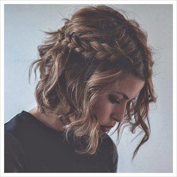 3 Peinados para cabello corto ¡fáciles y delicados! Y sus cuidados