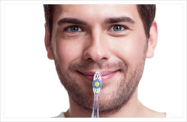 12 hábitos de cómo mejorar la erección higiene