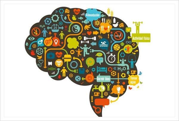 10 ejercicios para ejercitar la memoria en el mundo real que funciona