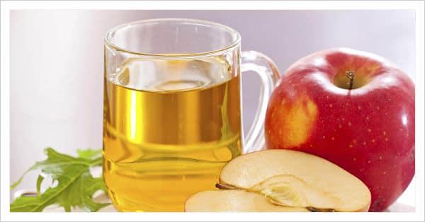 11 Beneficios de las manzanas y sus propiedades para la salud