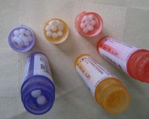 homeopatía para bajar de peso