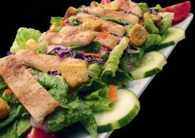ensalada-caesar-o-cesar-actual-restaurante-historia-de-quien-la-invento