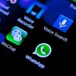 los mejores trucos de whatsapp